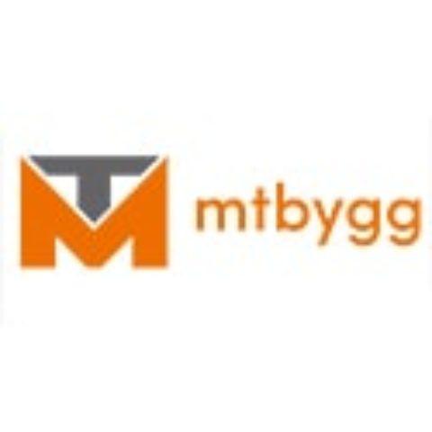 MT_bygg-logo