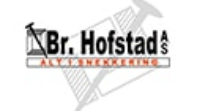 bhofstad-logo