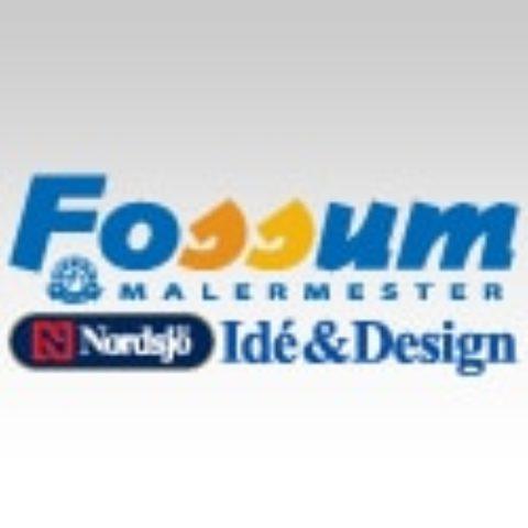 fossum-logo
